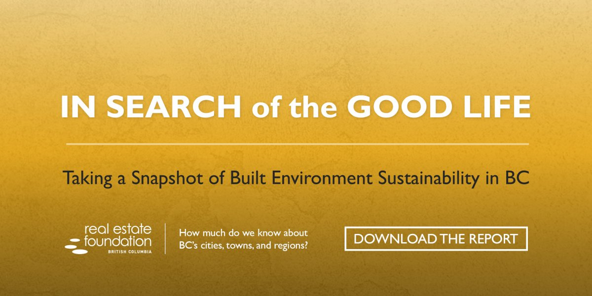 in search of the good life download link